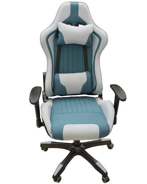 BAUMAX Otaceci Židle CX1063MB