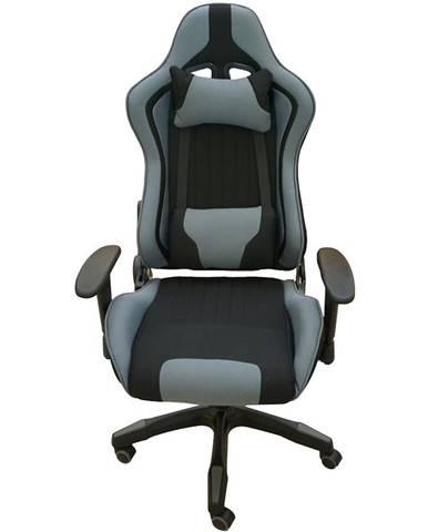 Otaceci Židle CX1063M