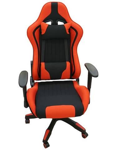 Otaceci Židle  CX1063MR