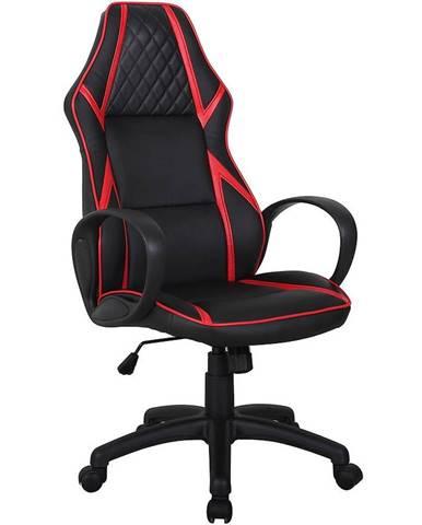 Otaceci Židle CX1093H