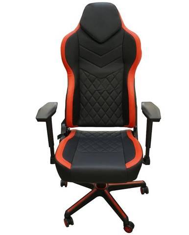Otaceci Židle CX1406H