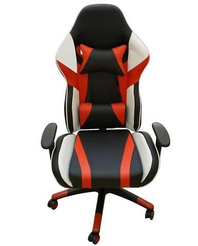 Otaceci Židle CX1408H