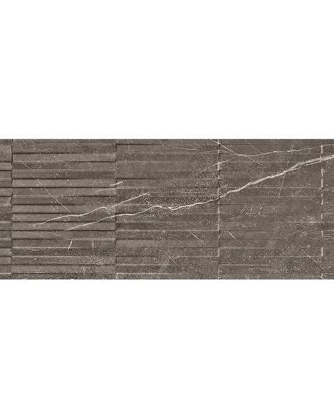 BALDOCER Dekor Warha Shetland Dark 33,3/100