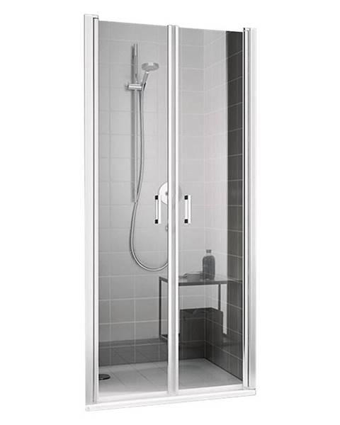 BAUMAX Sprchové dvere CADA XS CK PTD 08020 VPK
