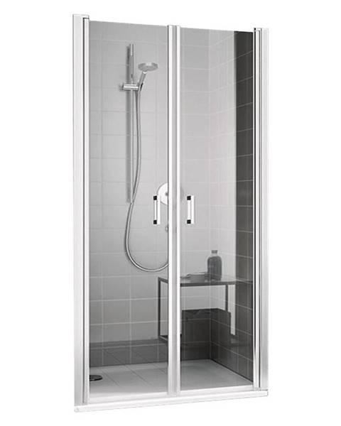 BAUMAX Sprchové dvere CADA XS CK PTD 10020 VPK
