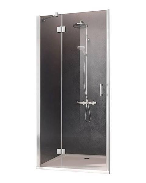 KERMI Sprchové dvere OSIA OS SFL 10020 VPK