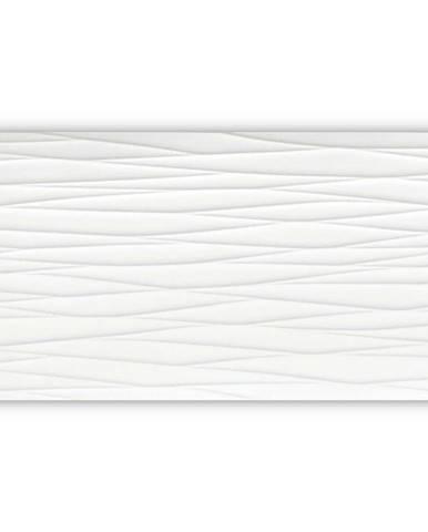 Dekor Blanco Brillo 30/60