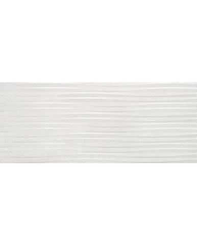 Dekor Slab Blanco 30/90