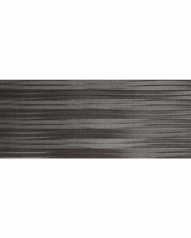 Dekor Slab Negro 30/90