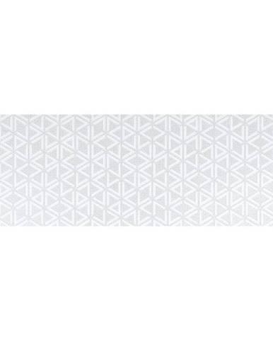 Dekor Textil Bag Blanco 20/60
