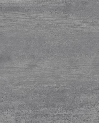 Dlažba G412 Desto graphite 42/42