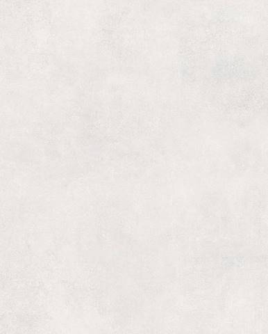 Dlažba Metropoli Blanco 60/60