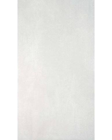 Dlažba Slab Blanco 60/120