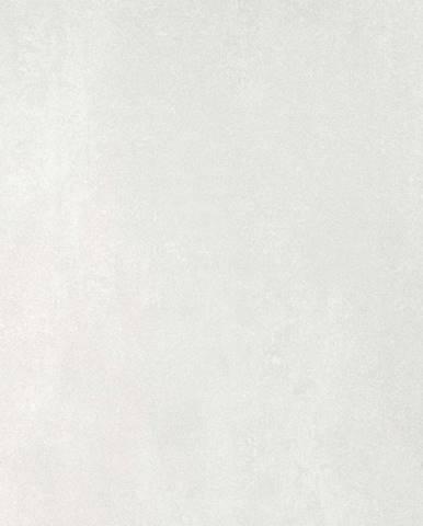 Dlažba Slab Blanco 60/60