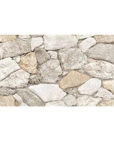 Fasádní obkladový kámen Stones Light Beige 30/60