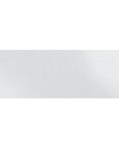 Nástěnný obklad Bag Blanco 20/60