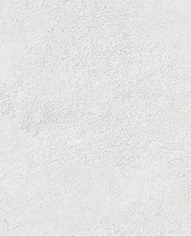 Nástěnný obklad Dorian Blanco 25/75