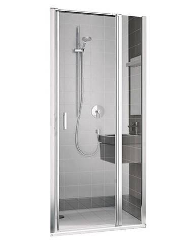 Sprchové dvere CADA XS CC 1GR 09020 VPK