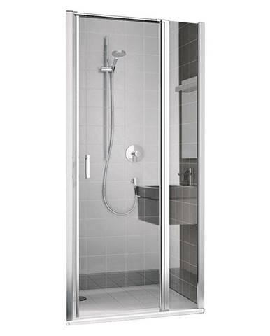 Sprchové dvere CADA XS CC 1GR 10020 VPK