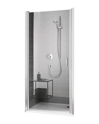 Sprchové dvere CADA XS CC 1WL 10020 VPK