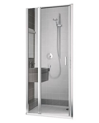 Sprchové dvere CADA XS CK 1GL 08020 VPK