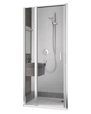 Sprchové dvere CADA XS CK 1GL 09020 VPK