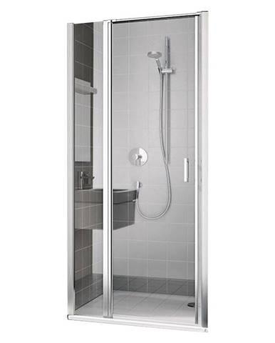 Sprchové dvere CADA XS CK 1GL 10020 VPK