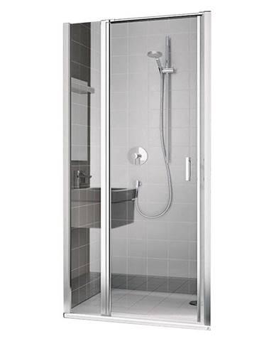 Sprchové dvere CADA XS CK 1GL 12020 VPK