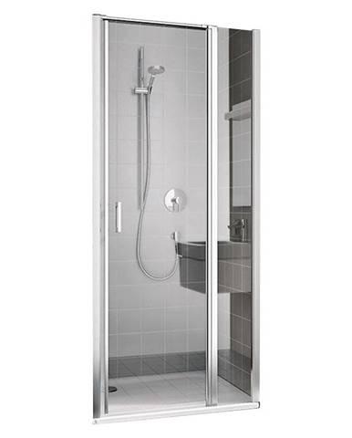 Sprchové dvere CADA XS CK 1GR 08020 VPK