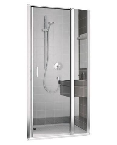 Sprchové dvere CADA XS CK 1GR 12020 VPK