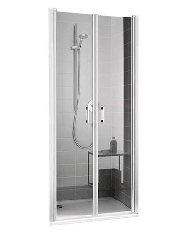 Sprchové dvere CADA XS CK PTD 07020 VPK