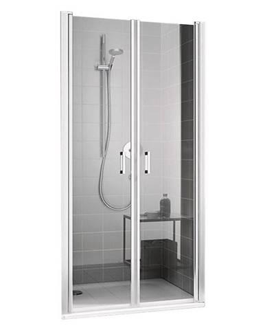 Sprchové dvere CADA XS CK PTD 09520 VPK