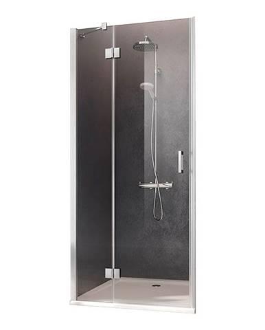 Sprchové dvere OSIA OS SFL 08020 VPK