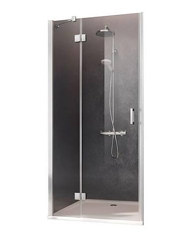 Sprchové dvere OSIA OS SFL 09020 VPK