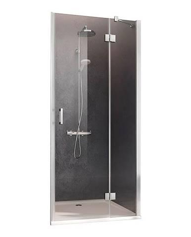 Sprchové dvere OSIA OS SFR 08020 VPK
