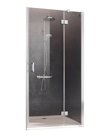 Sprchové dvere OSIA OS SFR 11020 VPK