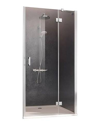 Sprchové dvere OSIA OS SFR 12020 VPK