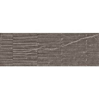 Dekor Warha Shetland Dark 33,3/100