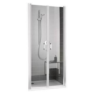 Sprchové dvere CADA XS CK PTD 08020 VPK