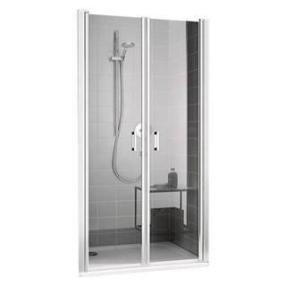 Sprchové dvere CADA XS CK PTD 10020 VPK