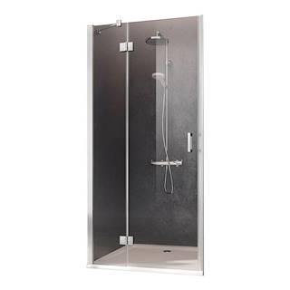 Sprchové dvere OSIA OS SFL 10020 VPK