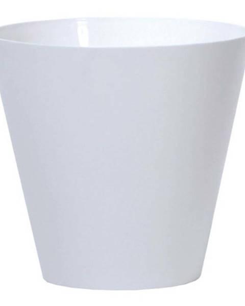 BAUMAX Květináč tubus dtub300 s449