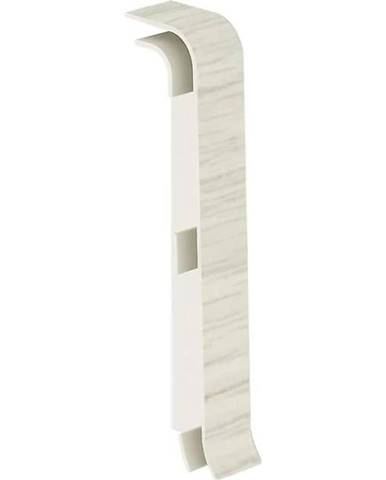 Krytka Esquero 602 platan arizona levá+pravá 1+1