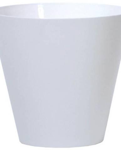 Květináč tubus dtub250 s449