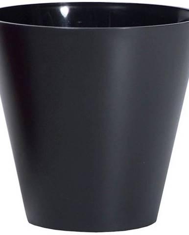 Květináč tubus dtub300 s433