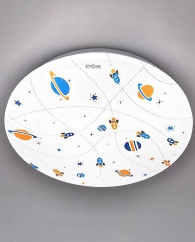 Stropní svítidlo Kidi LED Cosmos 28w