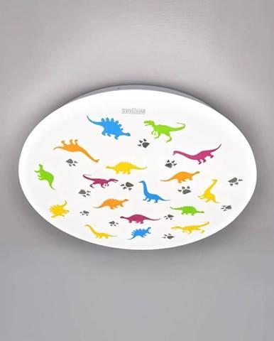 Stropní svítidlo Kidi LED Dino 20w