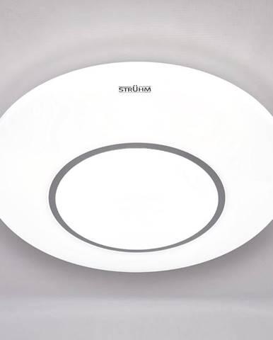 Stropní svítidlo Ringe LED 03283 24w 4000k bílá