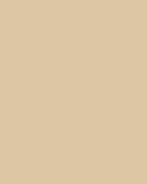 BAUMIT Silikonová omítka Baumit Startop 1,5 mm 25 kg – odstín 0156