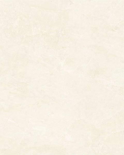 EMIGRES Dlažba Trento crema rekt. Lapatto 60/60